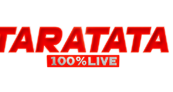 Taratata 100% live 21 février 2020 streaming replay téléchargement