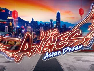 Les Anges 12 Episode 57
